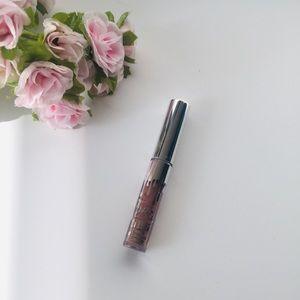 Kylie Mini MOON Lipstick